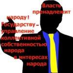 admin.chaesv